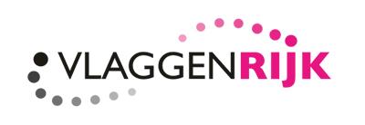 VGR_Algemeen.indd