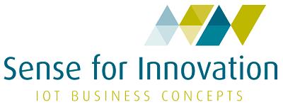 logo_sense_for_innovation